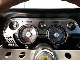 Picture of '67 Ford Mustang located in Quebec - $57,000.00 - QH2P