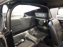 Picture of '67 Mustang Offered by a Private Seller - QH2P