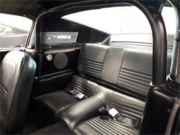 Picture of Classic '67 Ford Mustang located in Quebec - $57,000.00 - QH2P