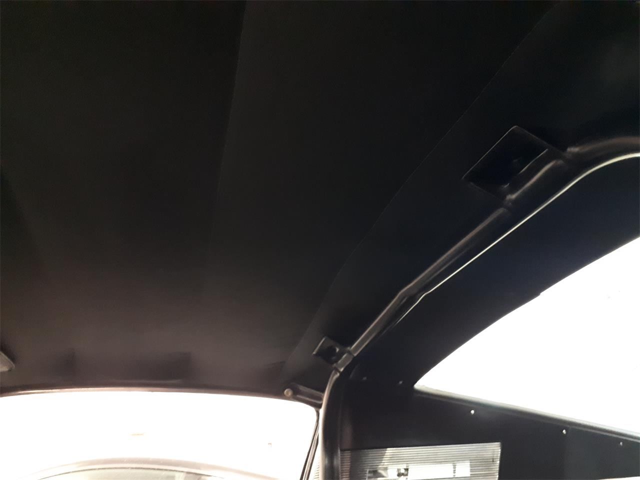 Large Picture of Classic '67 Ford Mustang Offered by a Private Seller - QH2P