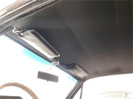 Picture of '67 Ford Mustang located in Laval Quebec - $57,000.00 - QH2P