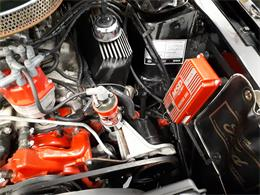 Picture of 1967 Mustang located in Quebec - $57,000.00 Offered by a Private Seller - QH2P