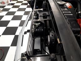 Picture of '67 Ford Mustang - $57,000.00 Offered by a Private Seller - QH2P