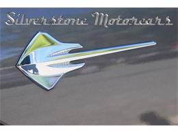 Picture of '15 Corvette - QH2W