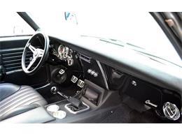 Picture of '68 Camaro - QH32