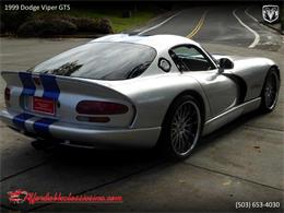 Picture of '99 Viper - QH3A