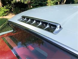 Picture of '58 Impala - QH3E