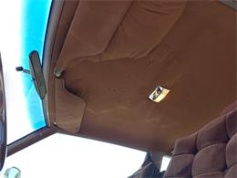 Picture of '83 Oldsmobile Delta 88 - $5,000.00 Offered by Classic Car Guy - QH3P