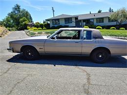 Picture of '83 Delta 88 - $5,000.00 Offered by Classic Car Guy - QH3P