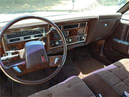 Picture of '83 Oldsmobile Delta 88 located in San Luis Obispo California - $5,000.00 Offered by Classic Car Guy - QH3P