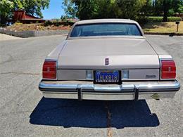 Picture of 1983 Oldsmobile Delta 88 located in California - $5,000.00 - QH3P