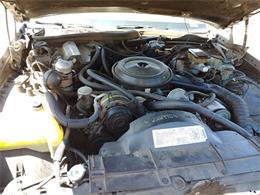 Picture of 1983 Oldsmobile Delta 88 located in San Luis Obispo California Offered by Classic Car Guy - QH3P