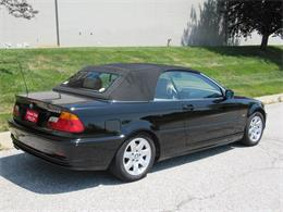 Picture of 2000 BMW 3 Series - QH4O