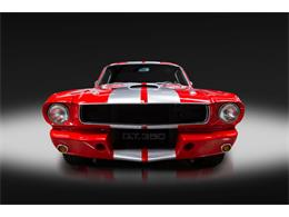 Picture of '65 Mustang - QH4S