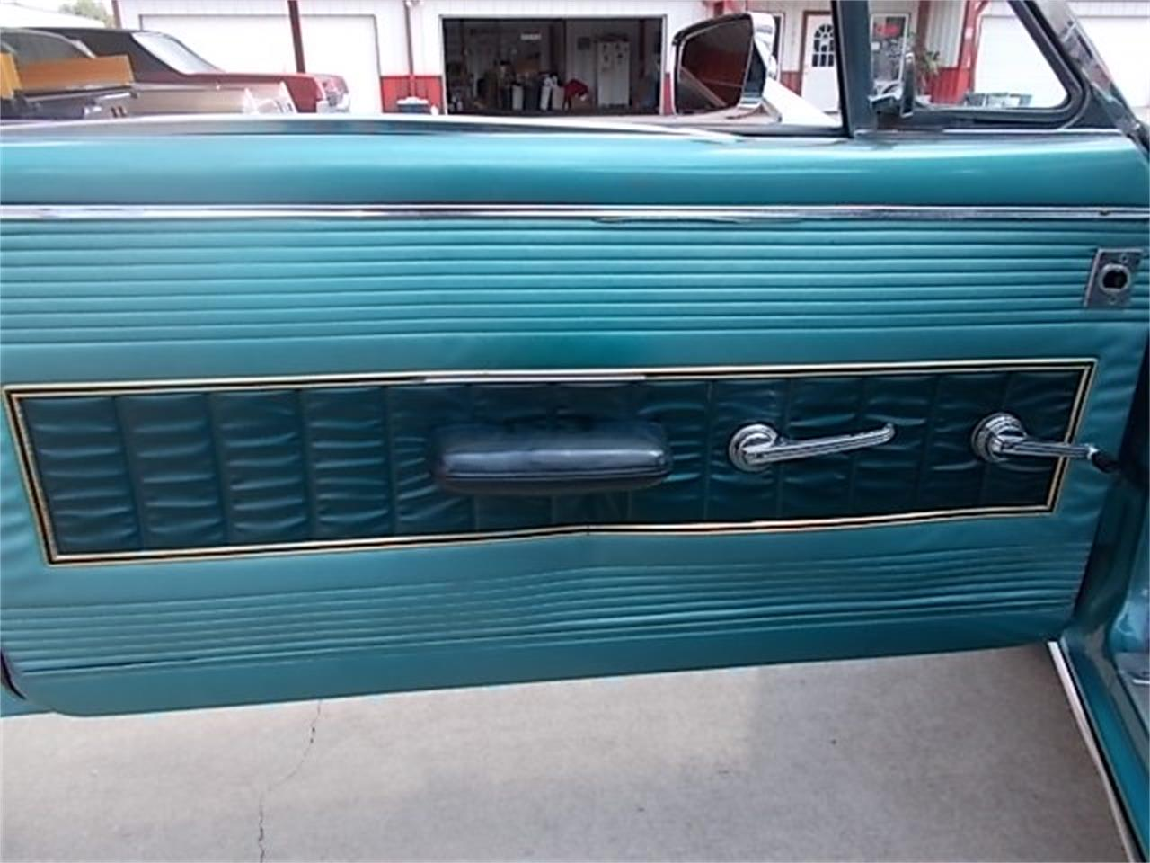 Large Picture of '67 2-Dr Hardtop - QH52