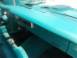 Picture of '67 2-Dr Hardtop - QH52