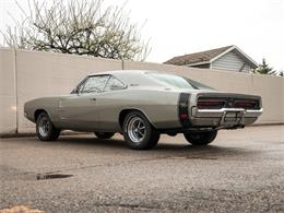 Picture of '69 Charger - QH64