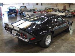 Picture of '71 Camaro RS/SS - QH6A