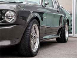 Picture of '68 Mustang - QH6D