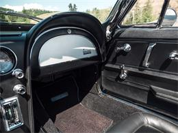 Picture of Classic 1967 Chevrolet Corvette Offered by August Motorcars - QH6N