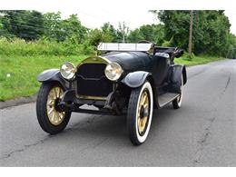 Picture of Classic '15 41 Auction Vehicle Offered by Dragone Classic Motorcars - QH6O