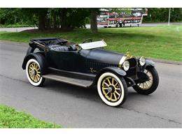 Picture of 1915 41 Auction Vehicle - QH6O