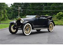 Picture of Classic 1915 41 Offered by Dragone Classic Motorcars - QH6O