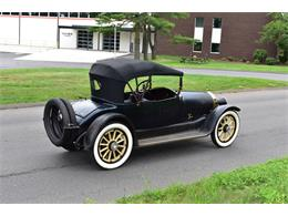 Picture of '15 Marmon 41 Offered by Dragone Classic Motorcars - QH6O