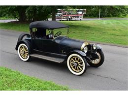 Picture of 1915 Marmon 41 located in Orange Connecticut Offered by Dragone Classic Motorcars - QH6O