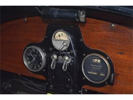 Picture of 1915 Marmon 41 Auction Vehicle Offered by Dragone Classic Motorcars - QH6O