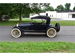 Picture of Classic '15 41 located in Connecticut Auction Vehicle Offered by Dragone Classic Motorcars - QH6O