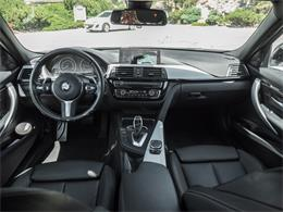 Picture of '17 3 Series - QH6Z