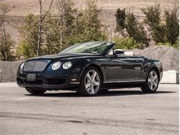 Picture of '07 Continental located in Kelowna British Columbia - $57,384.00 - QDHL