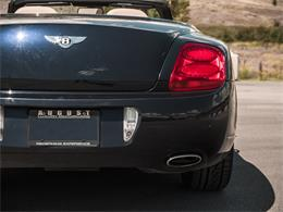 Picture of '07 Bentley Continental located in British Columbia - $57,384.00 - QDHL