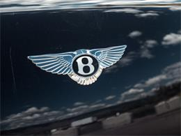Picture of '07 Bentley Continental located in Kelowna British Columbia Offered by August Motorcars - QDHL