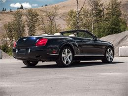 Picture of '07 Bentley Continental Offered by August Motorcars - QDHL