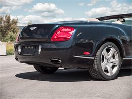Picture of '07 Bentley Continental located in Kelowna British Columbia - $57,384.00 - QDHL