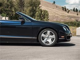 Picture of 2007 Bentley Continental Offered by August Motorcars - QDHL