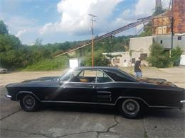 Picture of 1963 Buick Riviera Offered by a Private Seller - QH82