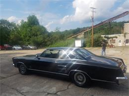 Picture of '63 Buick Riviera located in North Wales Pennsylvania - $21,875.00 - QH82