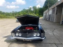 Picture of Classic 1963 Riviera located in North Wales Pennsylvania - $21,875.00 - QH82