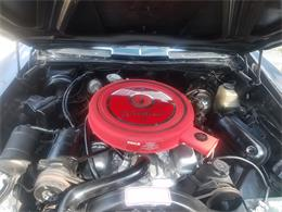 Picture of '63 Buick Riviera located in North Wales Pennsylvania Offered by a Private Seller - QH82