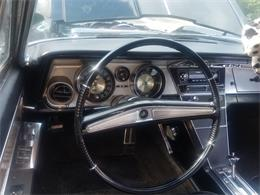 Picture of 1963 Buick Riviera - $21,875.00 Offered by a Private Seller - QH82