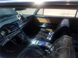Picture of '63 Buick Riviera Offered by a Private Seller - QH82