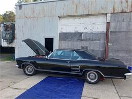 Picture of Classic '63 Buick Riviera located in North Wales Pennsylvania - $21,875.00 Offered by a Private Seller - QH82