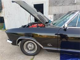 Picture of Classic 1963 Riviera Offered by a Private Seller - QH82