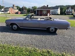 Picture of '65 Malibu SS - QH8R