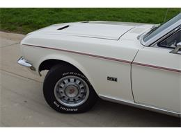 Picture of '68 Mustang GT - QH8T