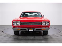 Picture of '69 Road Runner - QH9B