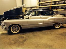 Picture of '50 2-Dr Coupe - QHBR